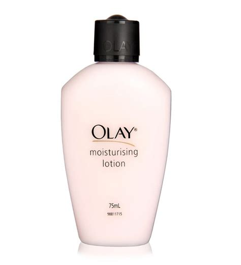 Olay Moisturizing Lotion olay moisturizing lotion 75ml pack of 2 by olay treatments bath
