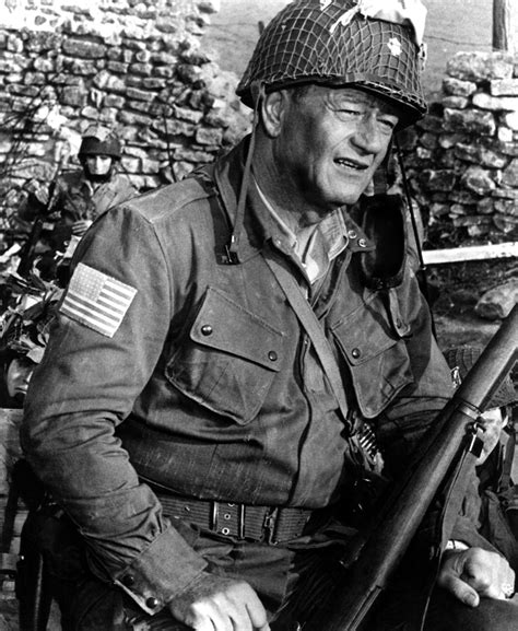 john wayne war movies wwii film pictures quiz 8 all about war movies