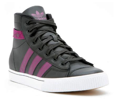 Adidas High 3 adidas originals aditennis high sneakers nike air