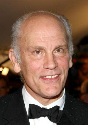 john malkovich how tall mesmerizing talent list of all the famous male movie