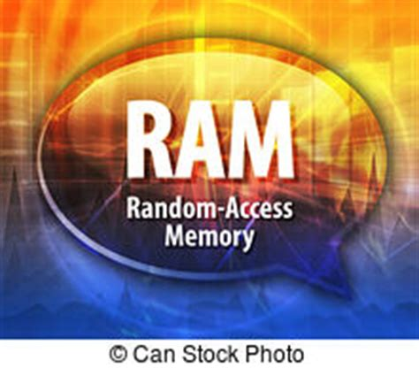 ram acronym rams stock photos and images 17 464 rams pictures and