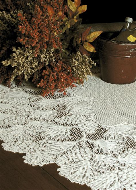 round table woodland ca woodland round table topper heritage lace