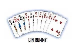 rummy the family card game from ages shaila s weblog