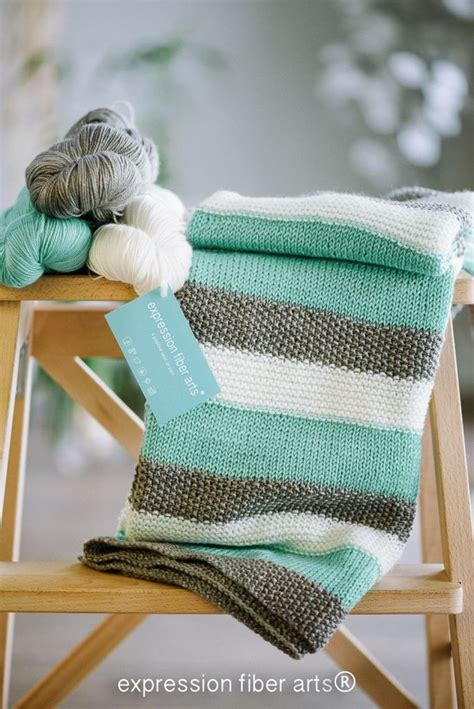 how to start knitting a blanket baby knitting patterns how to knit a baby blanket