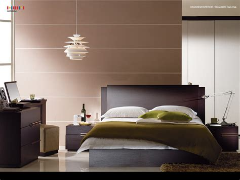 Interior Bedroom Designs Interior Designs Bedroom Interiors