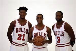Sep 26 2016 chicago il usa chicago bulls guard jimmy butler 21