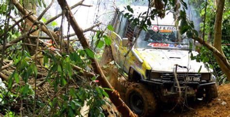 race dezert off road racing news from dakar to baja rainforest challenge malaysia race dezert