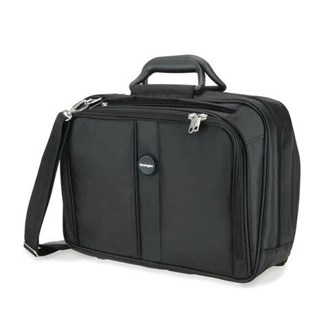 Kensington Laptop Bag kensington products laptop bags contour laptop 15 6 quot 39 6cm black
