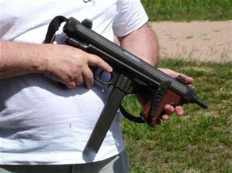 Bor Modern M12 firearms forum image beretta model 12 from joeduardo amaral