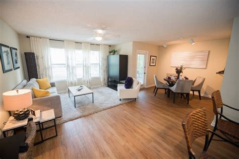 1 bedroom apartments in florida 28 images 1st welcome to grande oasis carrollwood ta apartments