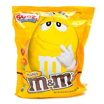 M M Peanut By Food And Such shop peanut m m s on wanelo