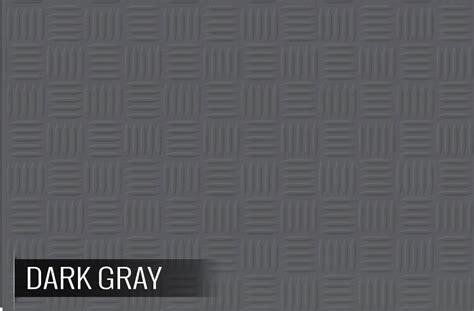 10 X 10 Ft Plastic Kennel Floor - 6 5mm flex tiles marquis interlocking garage tile