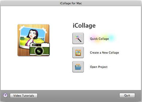 apple wallpaper photo editor photo editor mac make greeting card scrapbook cd cover
