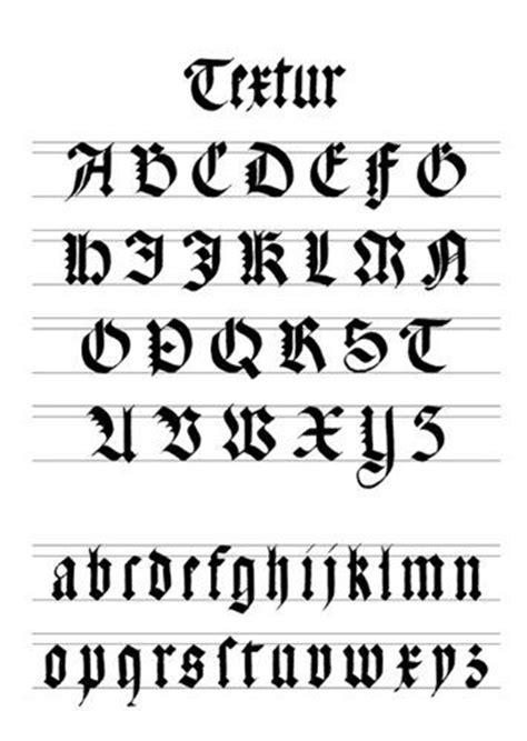 Tattoos Bilder Blumen 4266 by Die Besten 25 Altdeutsche Schrift Alphabet Ideen Auf