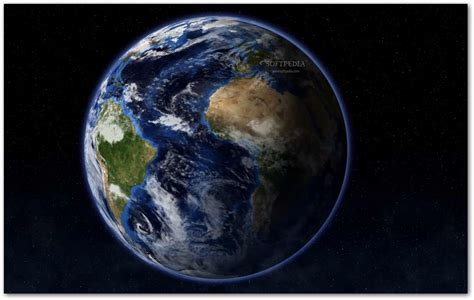 animated wallpaper earth windows 7 earth from space animated theme for windows 7 stagpetfa