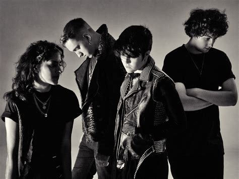 the xx biographies the xx fansite