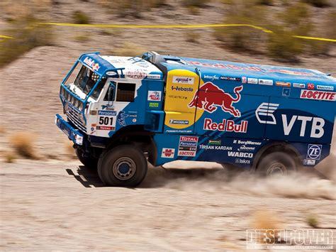 rally truck image gallery kamaz rally truck