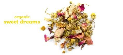 Mighty Leaf Detox Tea Weight Loss by Best 25 Davids Tea Ideas On Leaf Tea