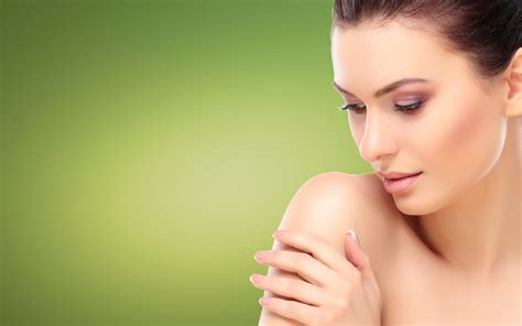Skin Care Skin Care The About Skincare For Your