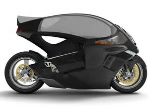 Motorcycle Canopy by Crossbow Motorcycle An Electric Motorcycle With A Canopy
