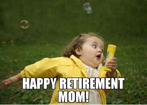 Retirement Meme - retirement meme bing images