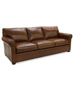 Macy Leather Sofa Product Not Available Macy S