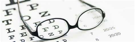 tabella oculistica lettere tabella lettere oculista idea immagine home