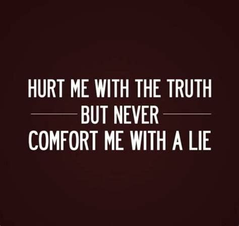 Quotes To Comfort by But Never Comfort Quote Jattdisite