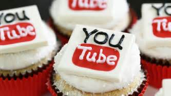 youtube cupcakes nerdy nummies youtube