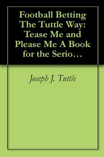 the tuttle and the search for atlas books 31 quot bet me quot books found quot bet on me quot by alisha quot bet