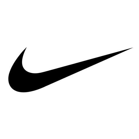 Sepatu Nike Airax One 02 nike t90 dan adidas predator sepatu futsal dan bola khusus