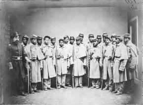 united states colored troops civil war revisionism i swear er