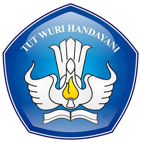 logo tut wuri handayani acacia clark short hair related keywords acacia clark