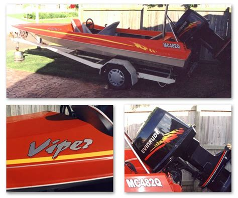 vintage boat names 1000 images about outboard decals on pinterest the boat