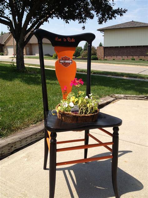 harley davidson patio chairs best 25 harley davidson merchandise ideas on