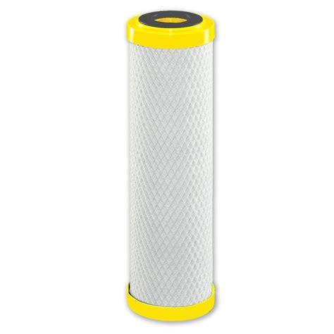 brita under filter brita universal drinking water carbon block cartridge