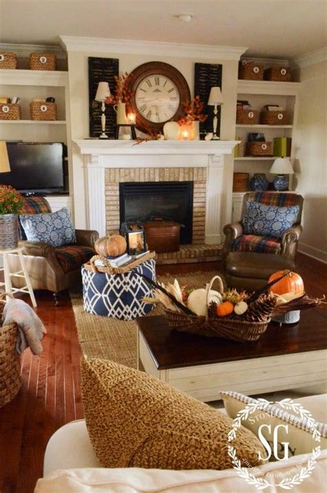 cozy living room colors pinterest the world s catalog of ideas