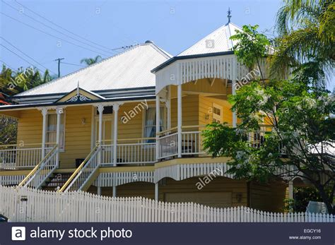 how to buy a house in queensland buying a house queensland 28 images custom house hotel maryborough queensland