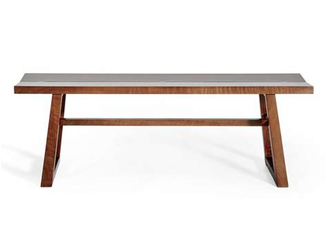 chelsea bench chelsea bench gingko home furnishings