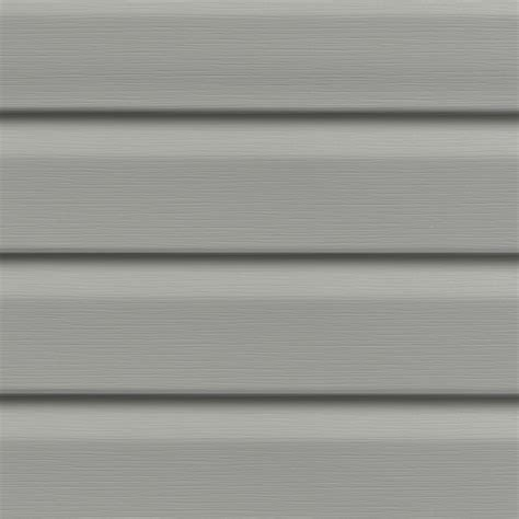 Traditional Lap Siding Napco