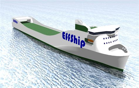 ship designer effship