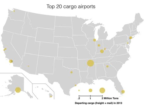 major airports in usa map map of all major us airports wall hd 2018