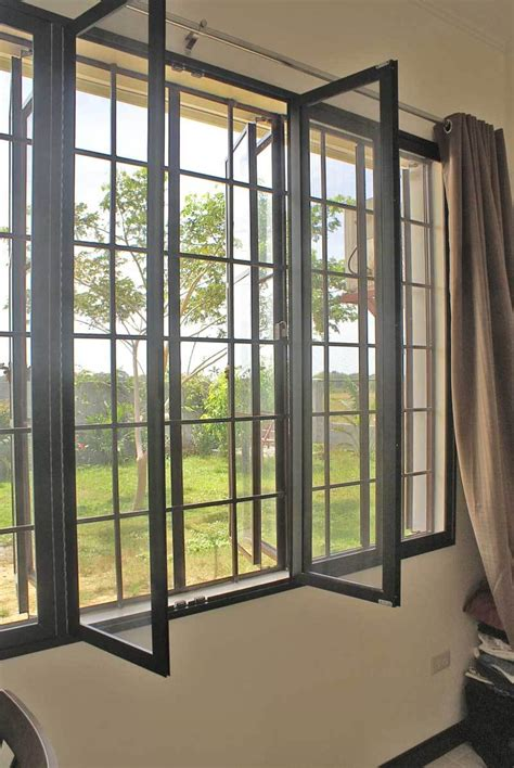 philippine house project window screens