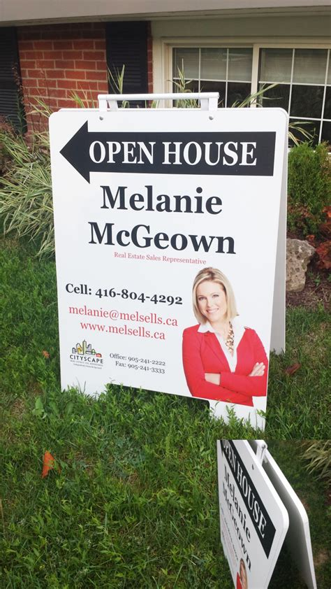 open house signs real estate real estate signs sign posts open house signs a frames