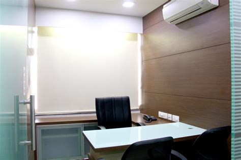 Small Office Cabin by Small Executive Cabin In Ahmedabad Officingnow
