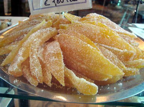 resep manisan buah pala aceh