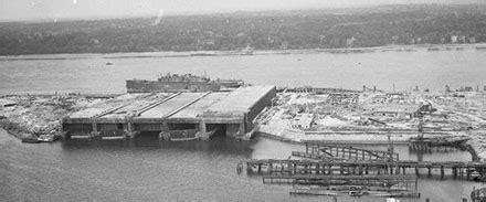 u boat hamburg germany remnants from world war ii in hamburg