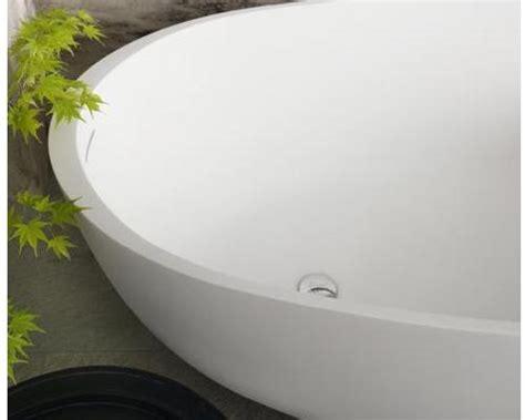 piatti doccia in corian vasche e piatti doccia in corian