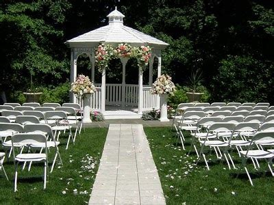 Décor Inspiration for your Special Event. Different ways