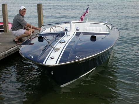 boat repossessions sale michigan wooden boat restoration michigan prices of boats in uae